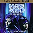 Doctor Who: Out of the Darkness (BBC Radio Collection)