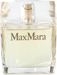 maxmara-by-maxmara-eau-de-parfum-spray-70ml