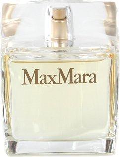 max-mara-eau-de-parfum-spray-de-70-ml