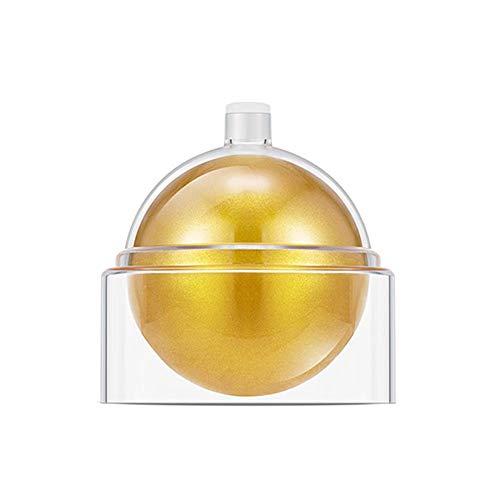 Cedarfiny Limpieza Profunda Del Aceite Control Del