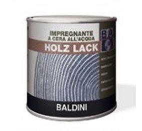 impregnate-finitura-a-cera-trasparente-inodore-vernice-acqua-holz-lack-baldini-vernici-0750-lt