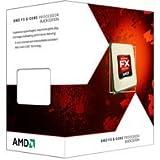 AMD FD6300WMHKBOX Processeur AMD FX Black edition
