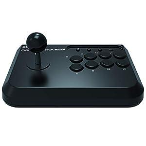HORI Real Arcade Pro Fighting Stick