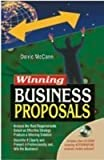 Best Business Proposals - Winning Business Proposals Review