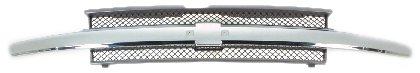 oe-replacement-chevrolet-trailblazer-grille-assembly-partslink-number-gm1200477-by-multiple-manufact