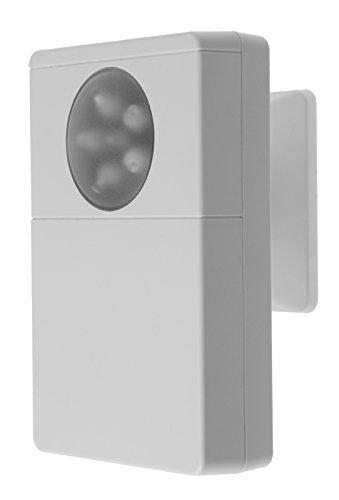 Universal IR Fernbedienung für die XT Smarthome Alarmanlagen (nicht XT1), Automatisieren Sie...