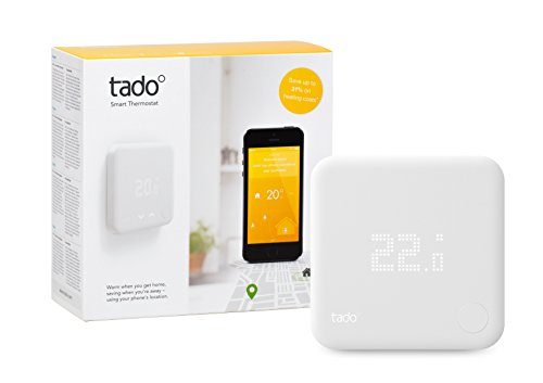 tado-smart-thermostat-starter-kit-v2-intelligent-heating-control-with-geofencing-via-smartphone