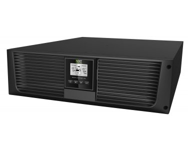 next-ups-next-ups-systems-logix-ii-10000-rt5u-netpack-double-conversion-online-10000-va-rackmount-to