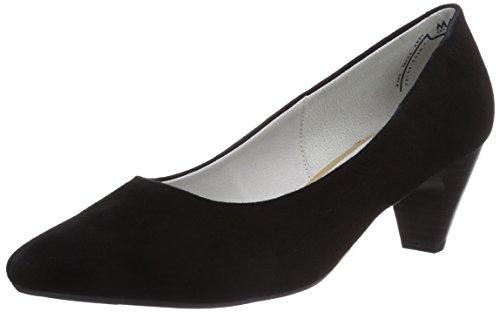 Marc Shoes 1.407.07-32/100-marita, Chaussures à talons - Avant du pieds couvert femme