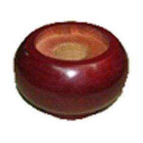 madera-nivelador-pina-de-120mm-para-futbolin-catalan-95mm