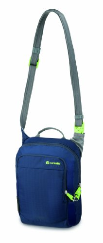 pacsafe-venturesafe-200-gii-anti-theft-travel-bag-navy-blue