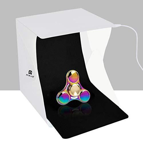 Polaroid  <strong>Leuchtmittel</strong>   LED