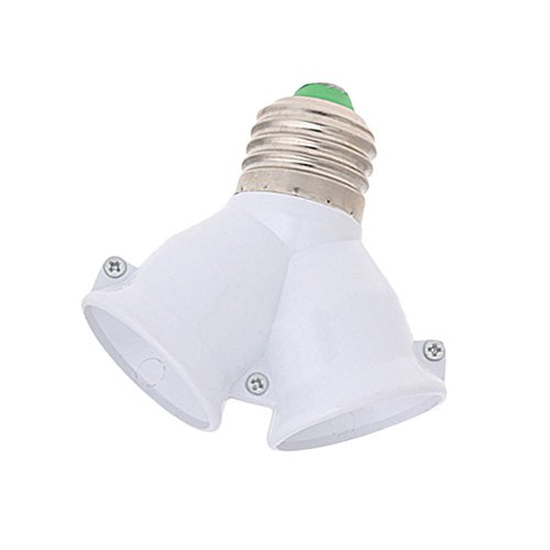 new-e27-to-double-e27-base-led-light-socket-extender-adapter-converter-lamp-bulb-by-the-cheers