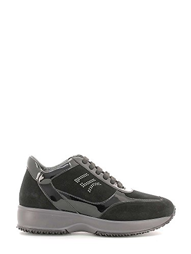 Lumberjack Raul Casual Neuf Taille 37 Chaussures