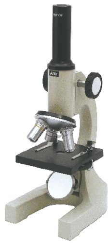 MICROSCOPE BARREL UP AND DOWN MICROSCOPE / 400/600 (JAPAN IMPORT)