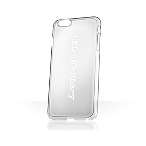 Iphone 3g Hard Snap (Blair, Sammlerstück X goo. EY-Hände frei Handytasche/Schutzhülle/Etui für Apple iPhone 6/6S Plus-Außergewöhnlicher (Spiegel))
