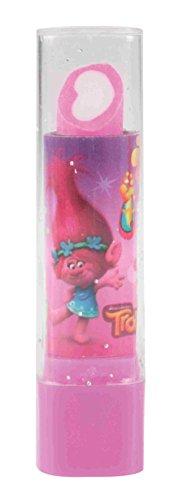 STYLEX 51106 - Trolls Radierer Lippenstift
