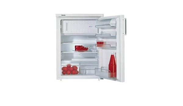 Gorenje Kühlschrank Licht Wechseln : Gorenje kühlschrank birne wechseln gorenje led verkleidung lösen