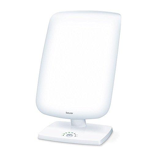 Beurer TL 90 Tageslichtlampe - 7
