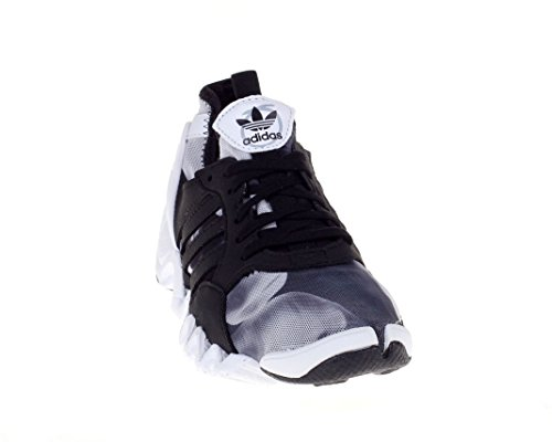 Adidas by Rita Ora White Smoke S-M-L Black