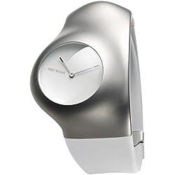 Extravagant Bracelet Watch by Issey Miyake SILAU001