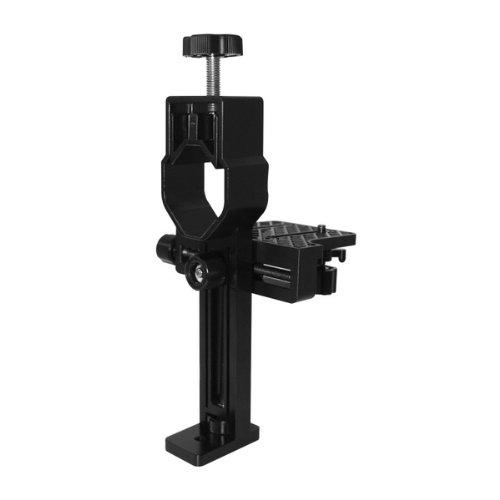 Bresser Digitalkamera Adapter für Spektive/Mikroskope