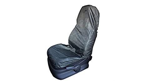 Nash SCOPE Black Ops Camo Car Seat Cover (PAIR)