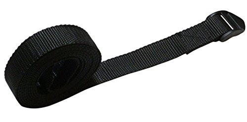 benristraps-25mm-utility-strap-easy-use-ladderloc-buckle-black-2-metres
