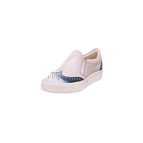 MJUS 785112-0103-0001 Weiß