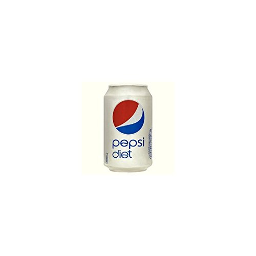 pepsi-diet-330ml-cans-pk24-202428
