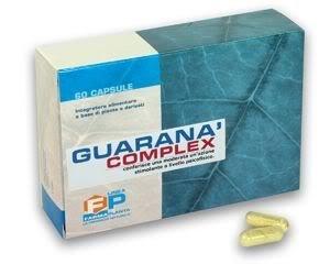 2-paquetes-con-catuaba-guaran-estimulante-suma-muira-puama-contra-el-cansancio-60-cpr