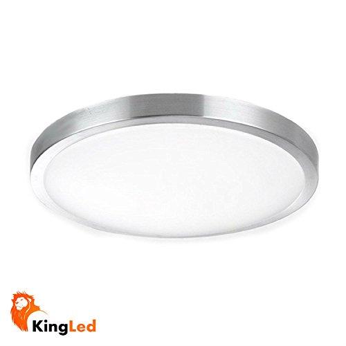 kingled-plafon-aplique-led-de-techo-de-18-w-1200-lumenes-temporal-de-temperatura-blanco-calido-3000-