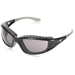 Bollé Sicherheitsbrille