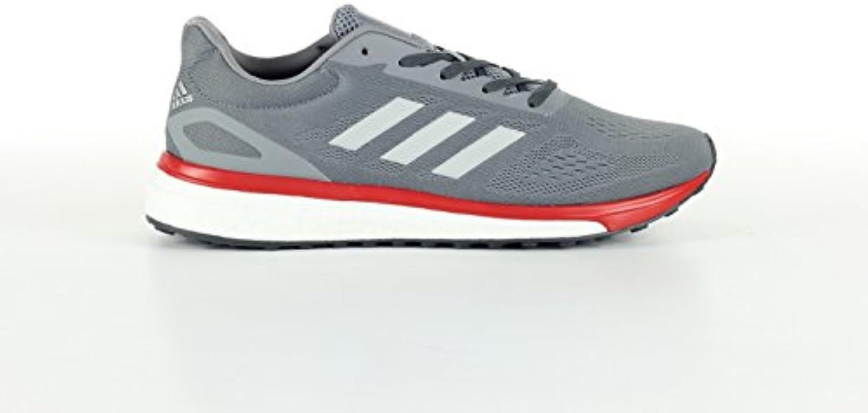 Adidas Response LT Men FS17  Billig und erschwinglich Im Verkauf