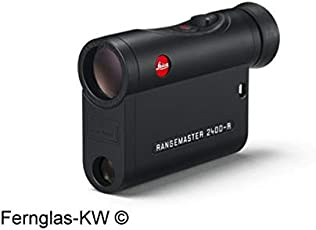 Urceri Laser Entfernungsmesser : Entfernungsmesser amazon.de