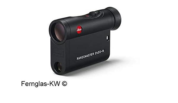 Leica laser entfernungsmesser golf leica pinmaster ii laser