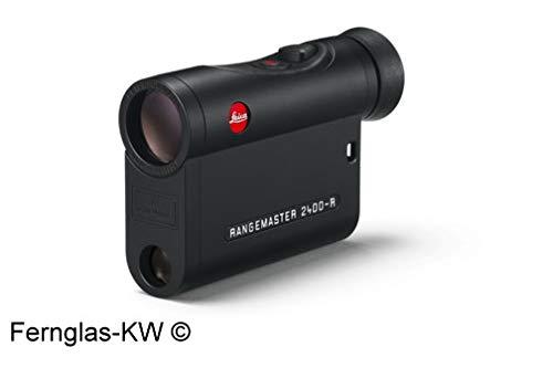 Ferngläser Mit Entfernungsmesser Xl : Ferngläser sehhilfen von a bis z