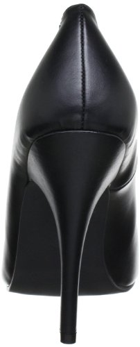 Pleaser Womens Seduce-420V Slippers