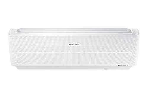 Samsung Clima AR09NXCXAWKNEU+AR09NXCXAWKXEU WindFree