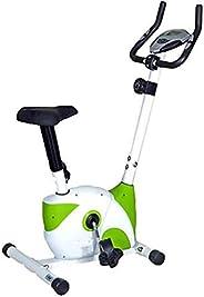 Marshal Fitness Magnetic Bike, 0050