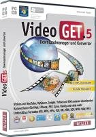 video-get-5