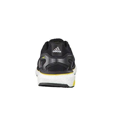 Uomo Nero Sferzata Sportive Energia M Adidas Di Scarpe YxZT0