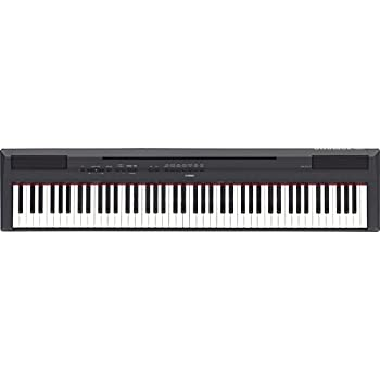 Yamaha NP31 Portable Keyboard Bundle: Amazon co uk: Musical