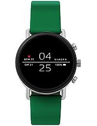 Skagen Reloj Inteligente SKT5114