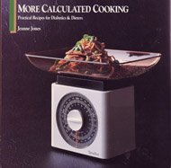 More Calculated Cooking/6313