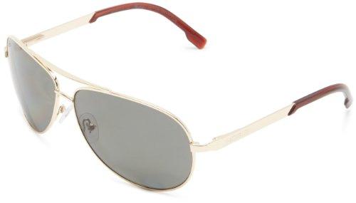 hobie-jaco94-occhiali-da-sole-da-uomo