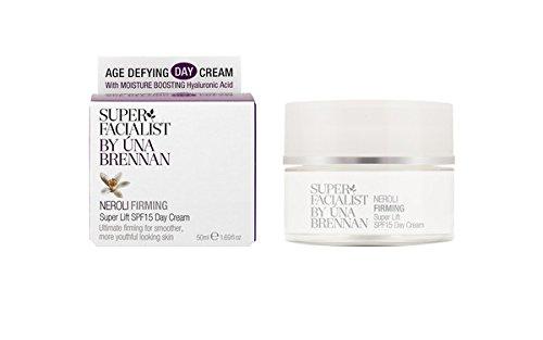super-facialist-by-una-brennan-neroli-firming-super-lift-spf15-day-cream