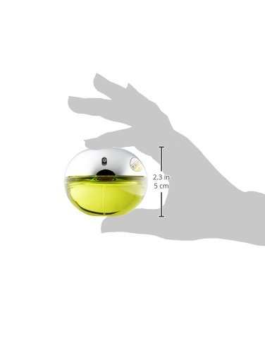DKNY Be Delicious Eau de Parfum – 100 ml