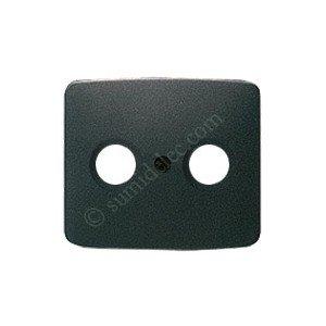 Niessen 8250.1 GF Mecanismo de empotrar
