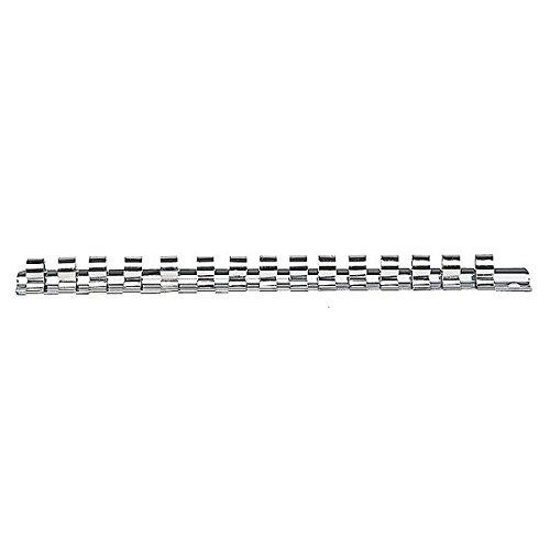 KRAFTWERK 4045-37pzs 1//4+3//8 pulgada